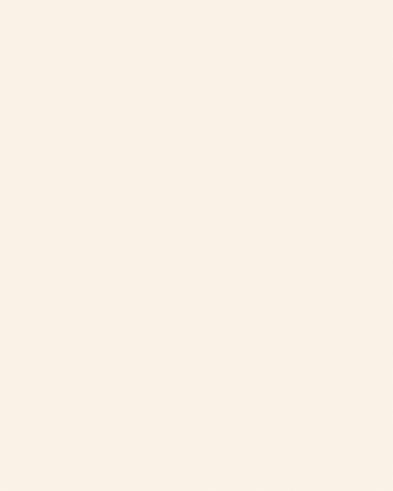 Mosa Holland 2040 0490 wit 20x25-0