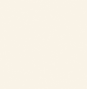 Mosa Holland 2040 0490 wit 15x20-0