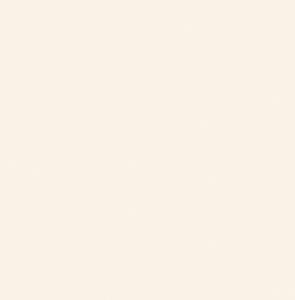 Mosa Holland 2040 0495 wit 15x20-0