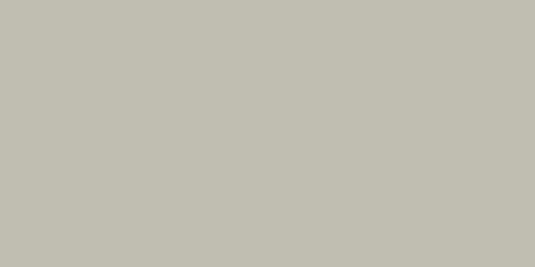Mosa 15thirty Greys 13630 licht warm grijs 15x30-0