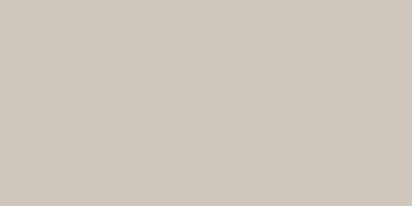Mosa 15thirty Greys 13730 licht warm grijs 15x30-0