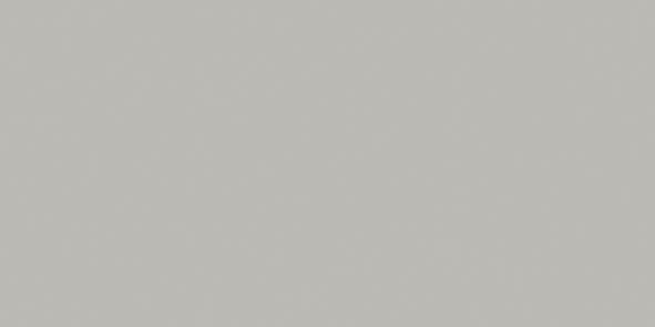 Mosa 15thirty Greys 15220 licht koel grijs 15x30-0