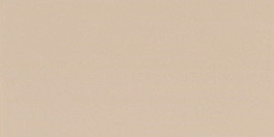 Mosa 15thirty Accent 15260 beige 15x30-0