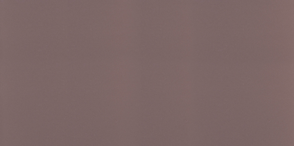 Mosa 15thirty Accent 15270 grijsbruin 15x30-0