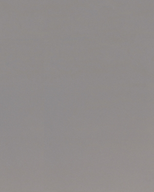 Mosa Holland 2040 16890 donkergrijs 20x25-0