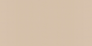 Mosa 15thirty Accent 17060 beige 15x30-0