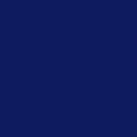 Mosa Colors 17920 Spectrum Blue 10x10-0