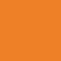 Mosa Colors 17940 Flame Orange 10x10-0