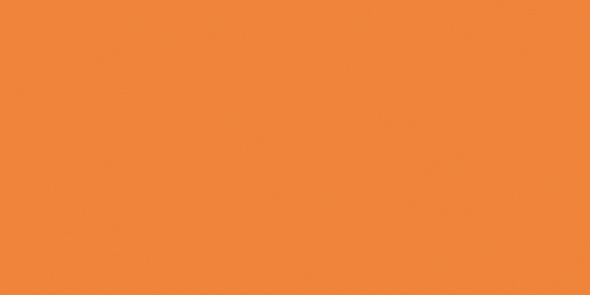 Mosa Colors 17940 Flame Orange 15x30-0