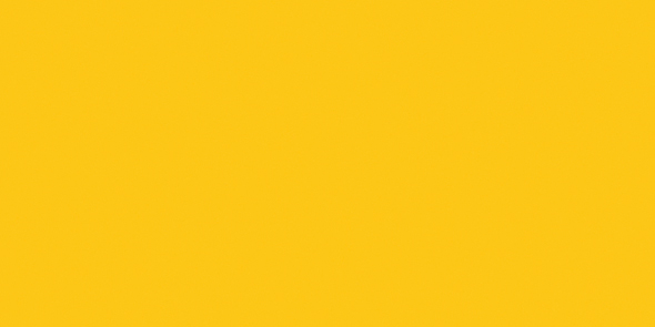Mosa Colors 17950 Spectra Yellow 15x30-0