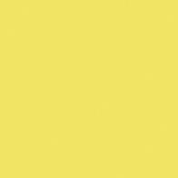 Mosa Colors 17960 Aurora 10x10-0