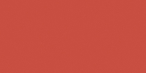Mosa Colors 17970 Pompeian Red 15x30-0