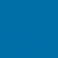 Mosa Colors 18910 Brillant Blue 10x10-0