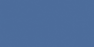Mosa Colors 18920 Royal Blue 15x30-0