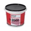 Eurocol 2000 Bouwpasta 8 kg-0