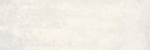 Mosa Terra XXL 200v koel porseleinwit 40x120-0