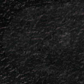 Mosa Terra Maestricht 203RL koel zwart 15x15-0