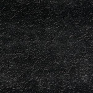 Mosa Terra Maestricht 203RL koel zwart 30x30-0