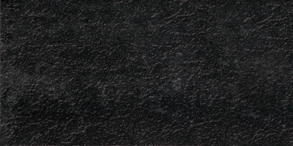 Mosa Terra Maestricht 203RL koel zwart 30x60-0