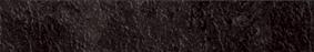 Mosa Terra Maestricht 203RL koel zwart 10x60-0