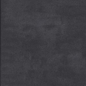 Mosa Terra Maestricht 203V koel zwart 30x30-0