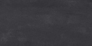 Mosa Terra Maestricht 203V koel zwart 30x60-0