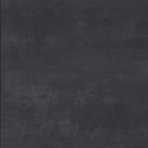 Mosa Terra Maestricht 203V koel zwart 45x45-0