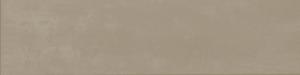 Mosa Terra XXL 204v agaat grijs 30x120-0