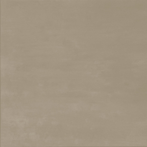 Mosa Terra Maestricht 204V agaatgrijs 45x45-0