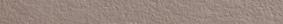 Mosa Terra Maestricht 204RL agaatgrijs 5x60-0