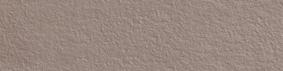 Mosa Terra Maestricht 204RL agaatgrijs 15x60-0