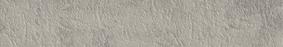 Mosa Terra Maestricht 206RL middengrijs 10x60-0