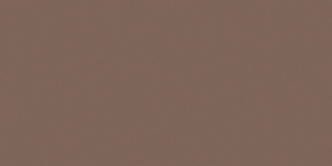 Mosa Colors 20940 Cacao Brown 15x30-0