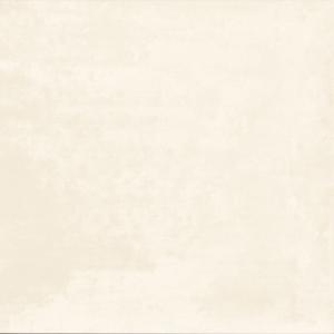 Mosa Terra XXL 210v warm porceleinwit 90x90-0