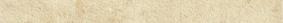 Mosa Terra Maestricht 211RL avalon beige 5x60-0