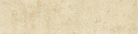 Mosa Terra Maestricht 211RL avalon beige 15x60-0