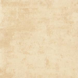 Mosa Terra Maestricht 211V Avalon beige 30x30-0