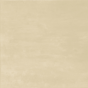 Mosa Terra XXL 211v avalon beige 90x90-0