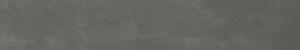 Mosa Terra XXL 216v antraciet 20x120-0