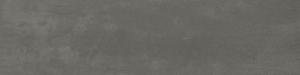 Mosa Terra XXL 216v antraciet 30x120-0