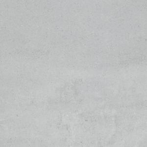 Mosa Terra Maestricht 225V licht koel grijs 30x30-0