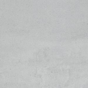 Mosa Greys 225V licht koel grijs 30x30-0