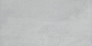 Mosa Terra Maestricht 225V licht koel grijs 30x60-0