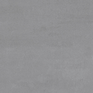Mosa Terra Maestricht 226V midden koel grijs 30x30-0