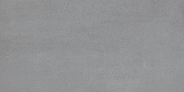 Mosa Greys 226V midden koel grijs 30x60-0