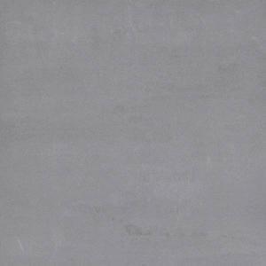 Mosa Greys 226V midden koel grijs 30x30-0