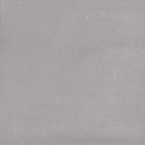 Mosa Greys 228V licht warm grijs 30x30-0