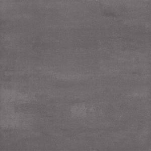 Mosa Greys 229V donker warm grijs 30x30-0