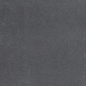 Mosa Terra Maestricht 230V warm zwart 30x30-0