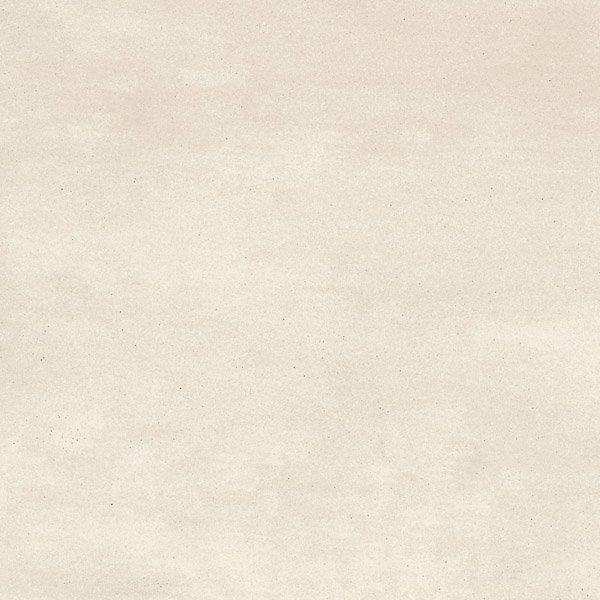 Mosa Size 75 262v licht grijsbeige 75x75-0